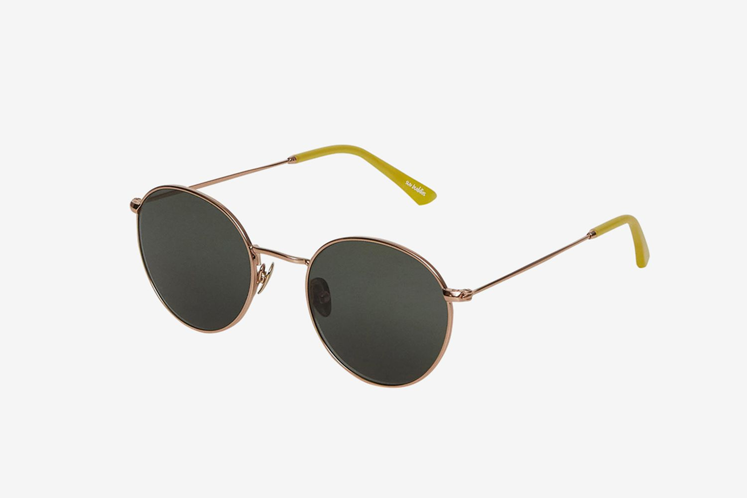 Jean Sunglasses