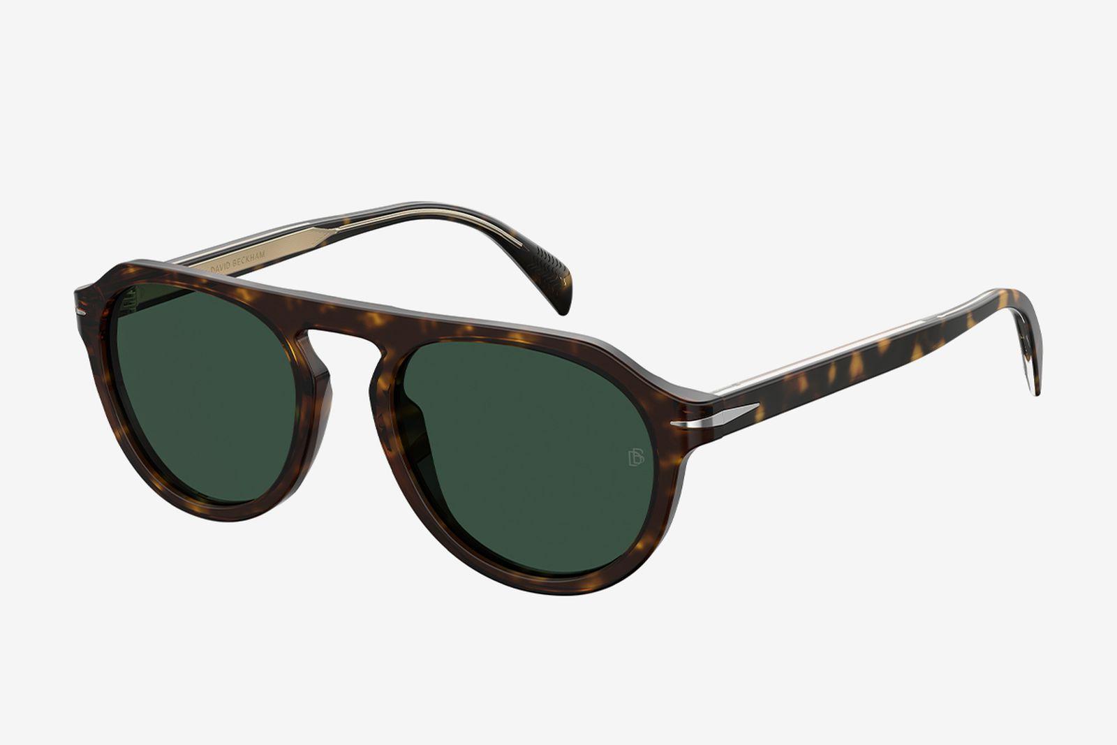 db-sunglasses-ss20-04