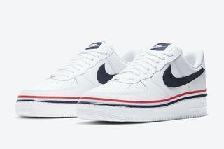 Nike Air Force 270   Nike Shoes Cheap Usa