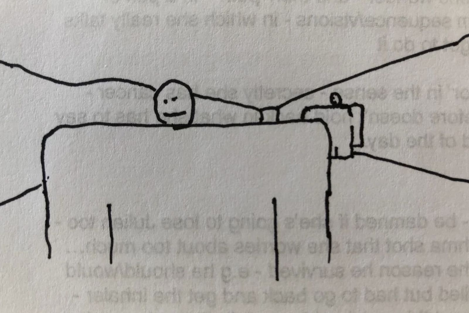 spike jonze sketches I Love It Lil Pump kanye west