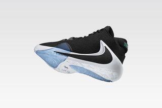 6a5fbfccf3130 Nike Air Zoom Freak 1: Release Date & More Info