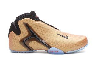 "a8517d4be332a Nike Zoom Hyperflight ""Animal"