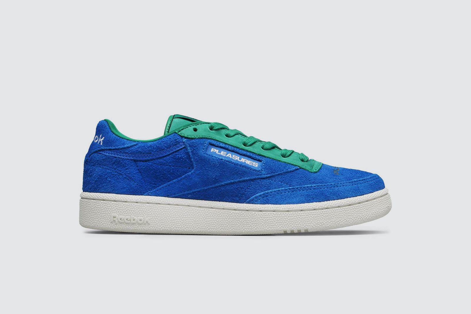 best-reebok-sneakers-14