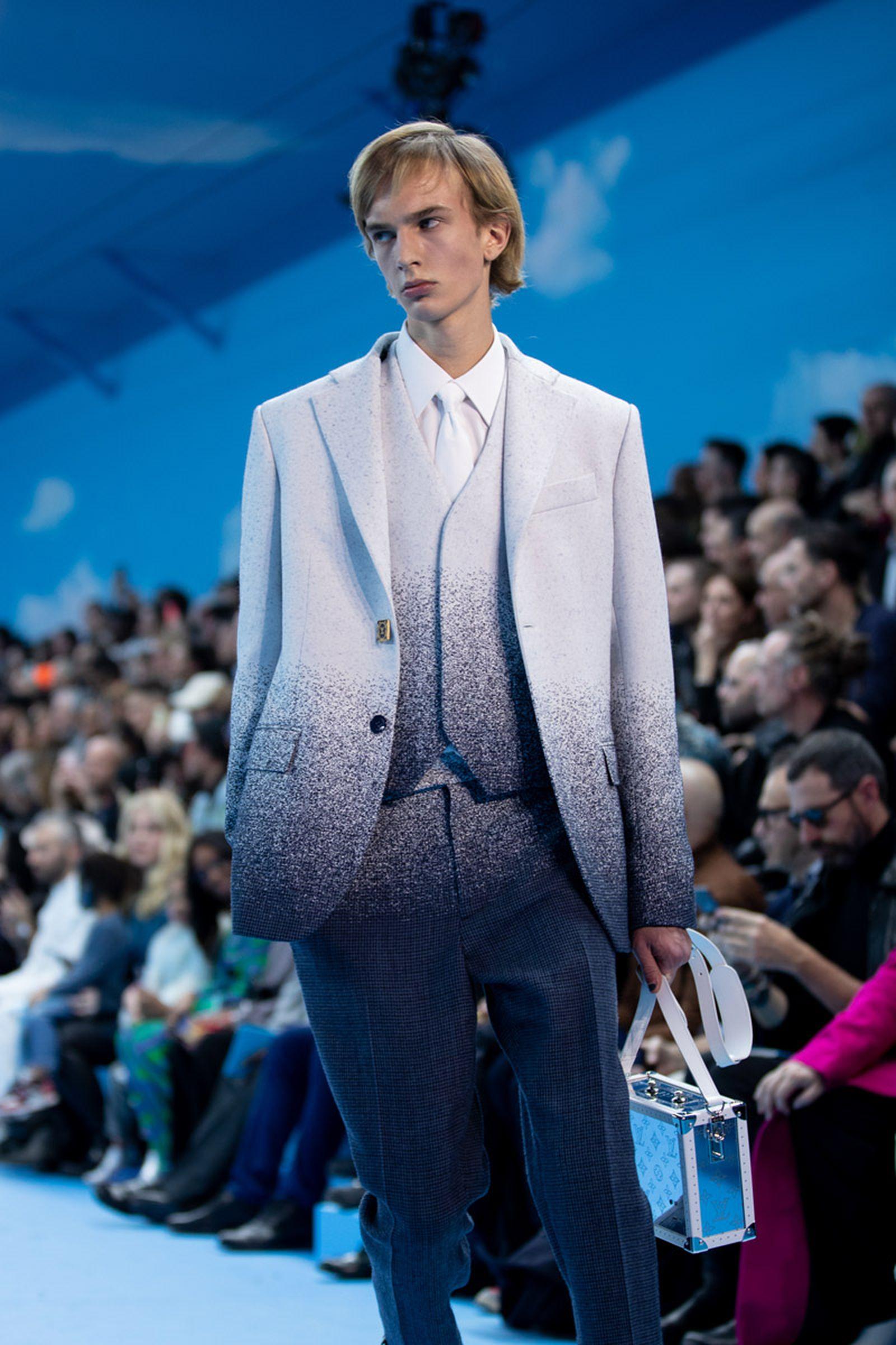 MFW20_Paris_Louis_Vuitton_Eva_Al_Desnudo_For_Web_014