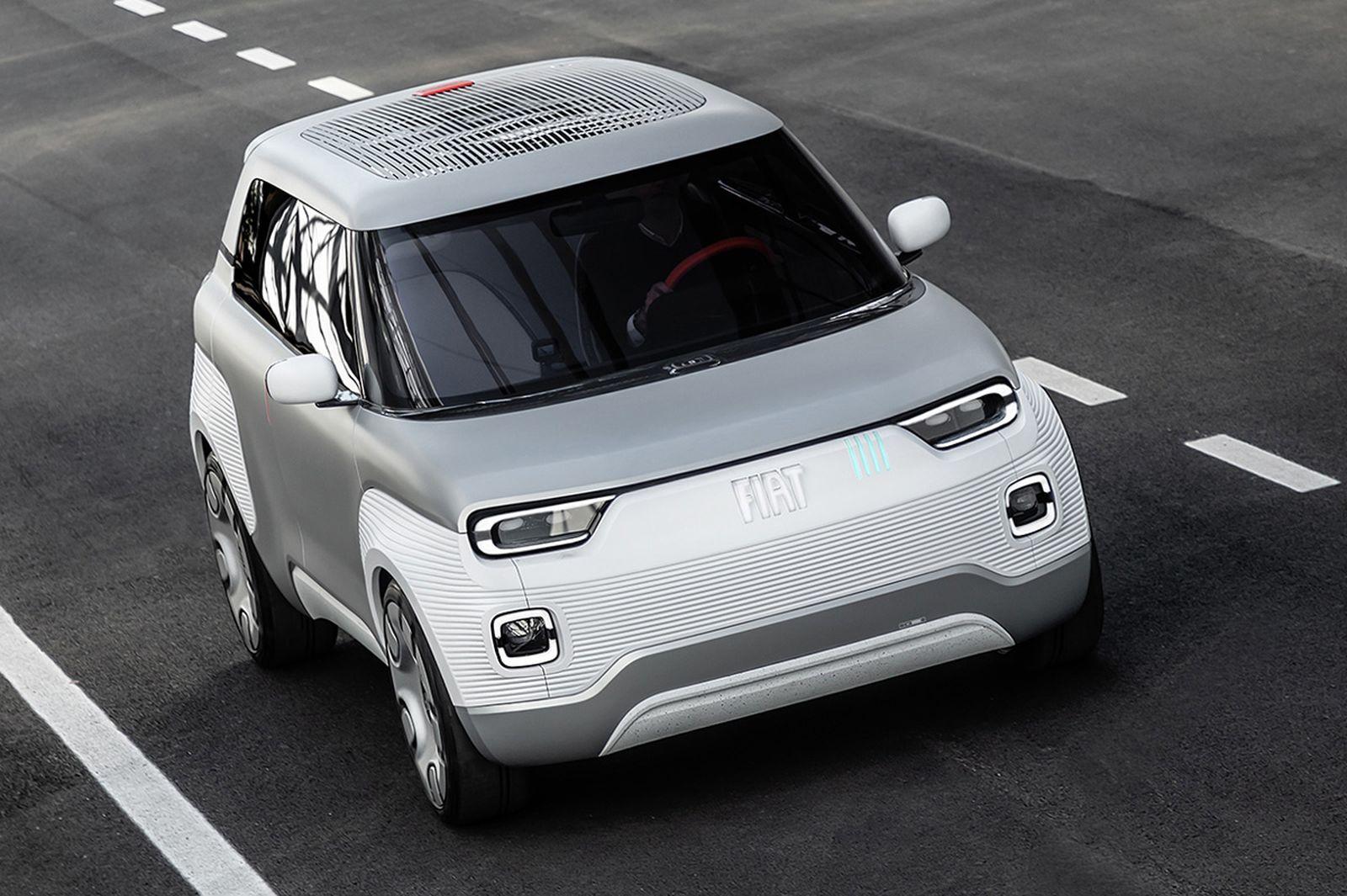 ces-2020-electric-cars-Fiat