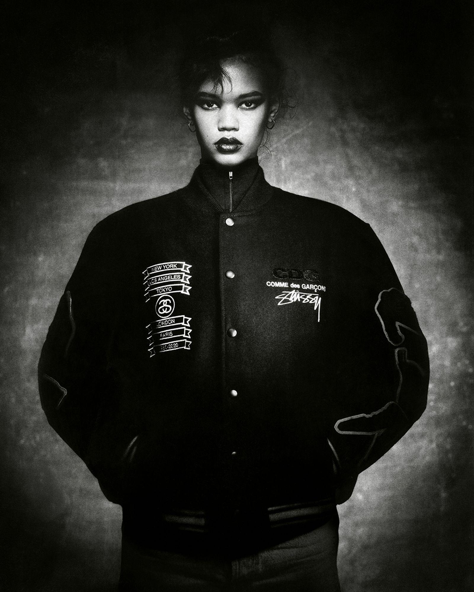 stussy-comme-des-garcons-varsity-jacket-01