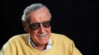 stan lee new york times final interview marvel