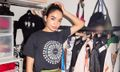 Alexis Quintero Shares Her Biggest eBay Shopping Tips