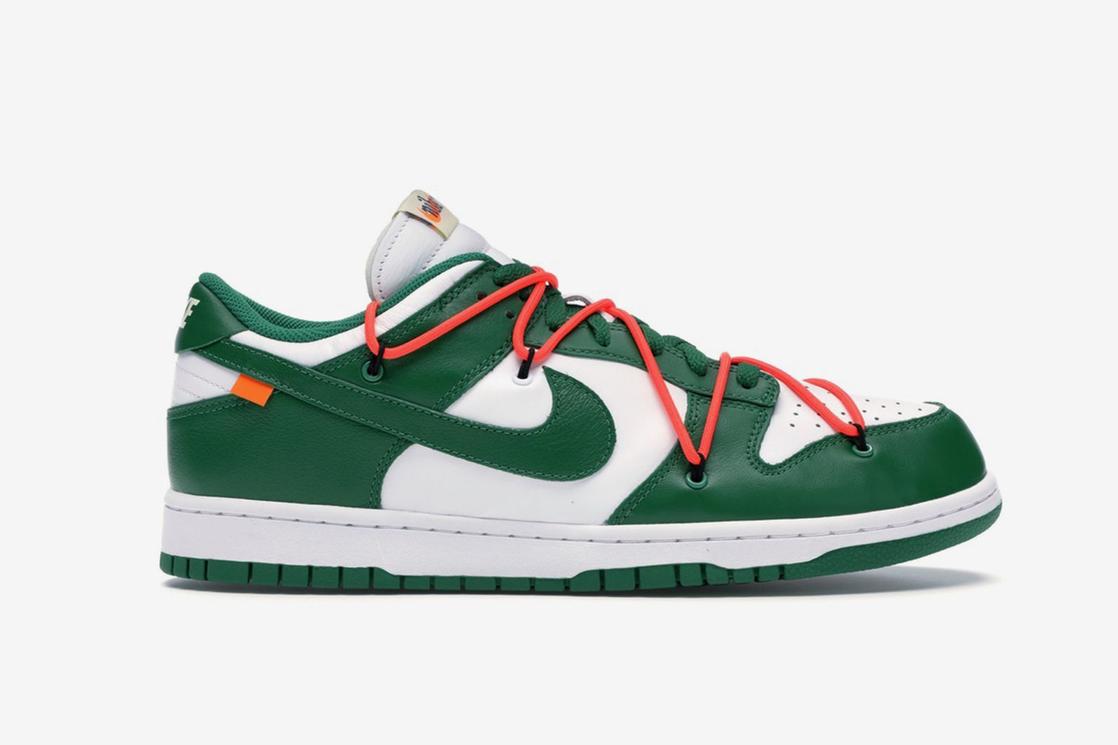 nike-off-white-guide-update-2020-dunk-1
