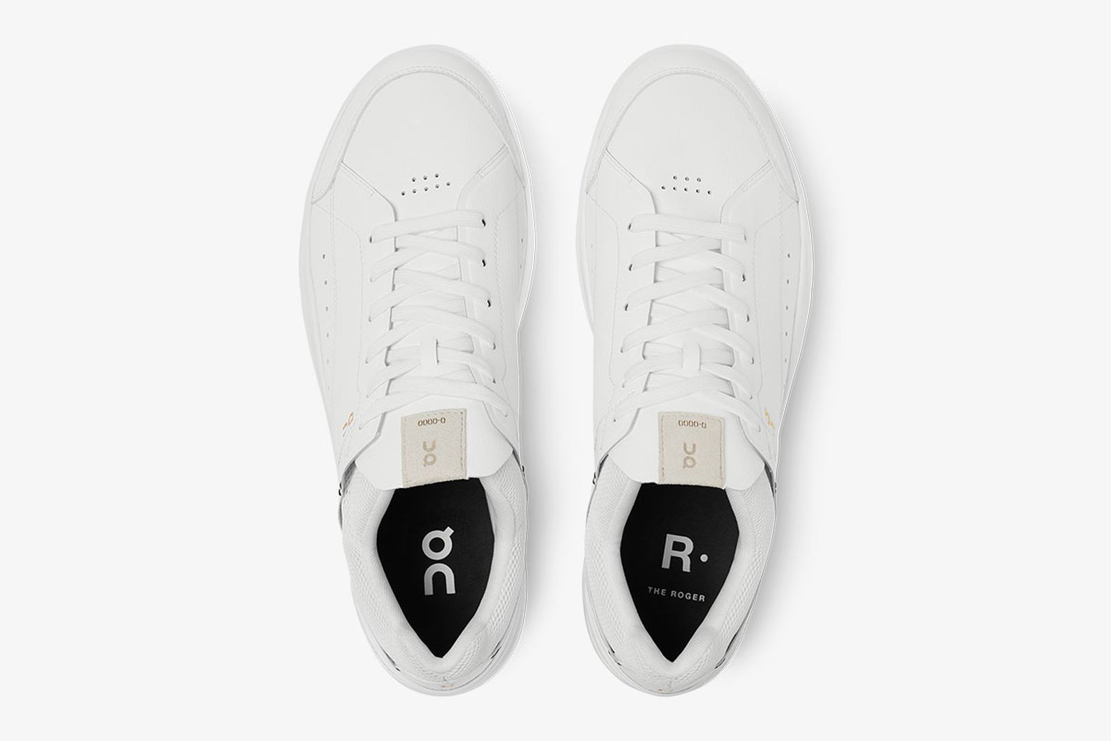 on-roger-federer-the-roger-release-date-price-product-05