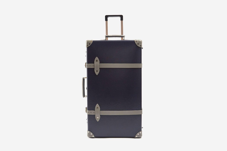 Centenary Suitcase