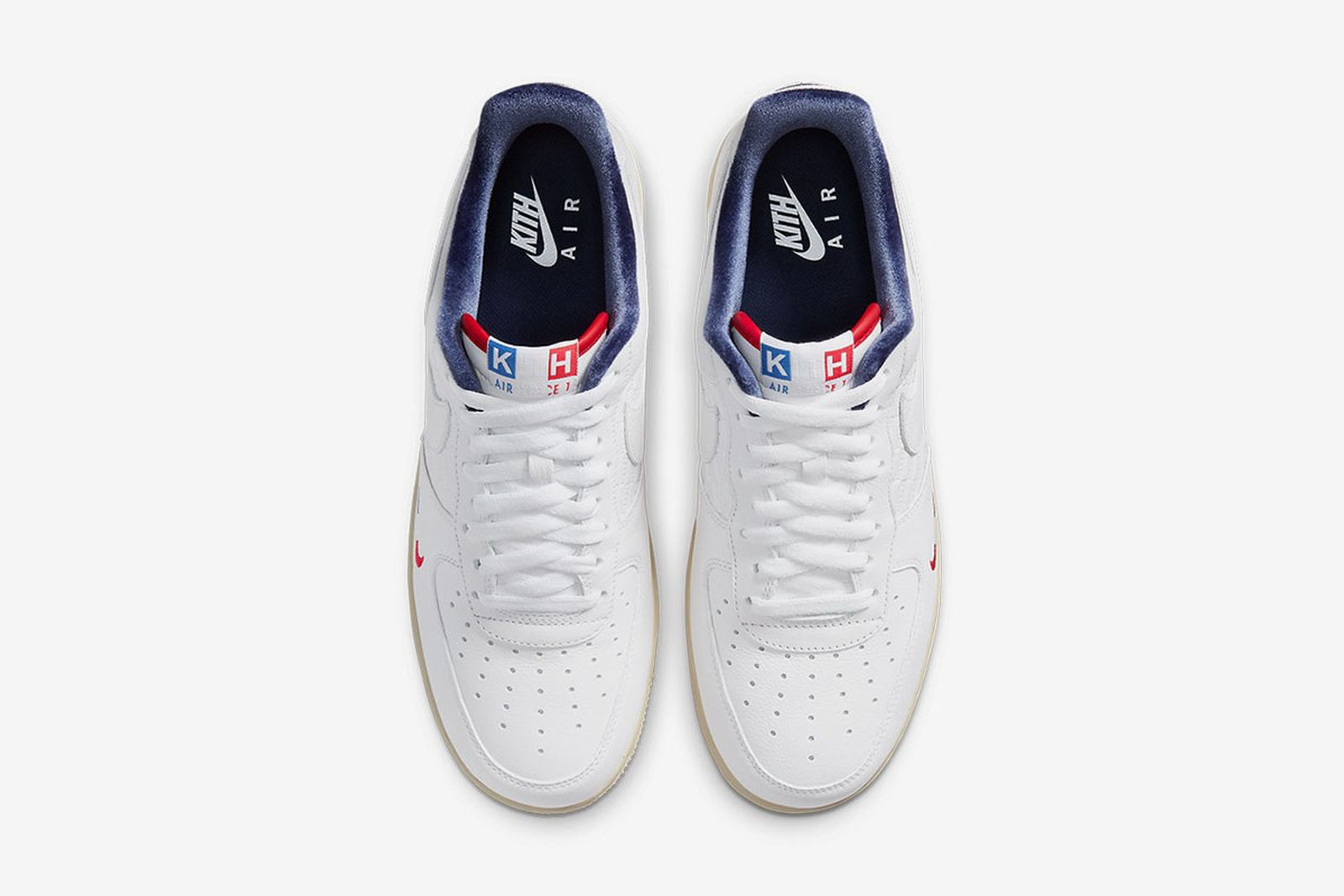 kith-nike-air-force-1-paris-release-date-price-05