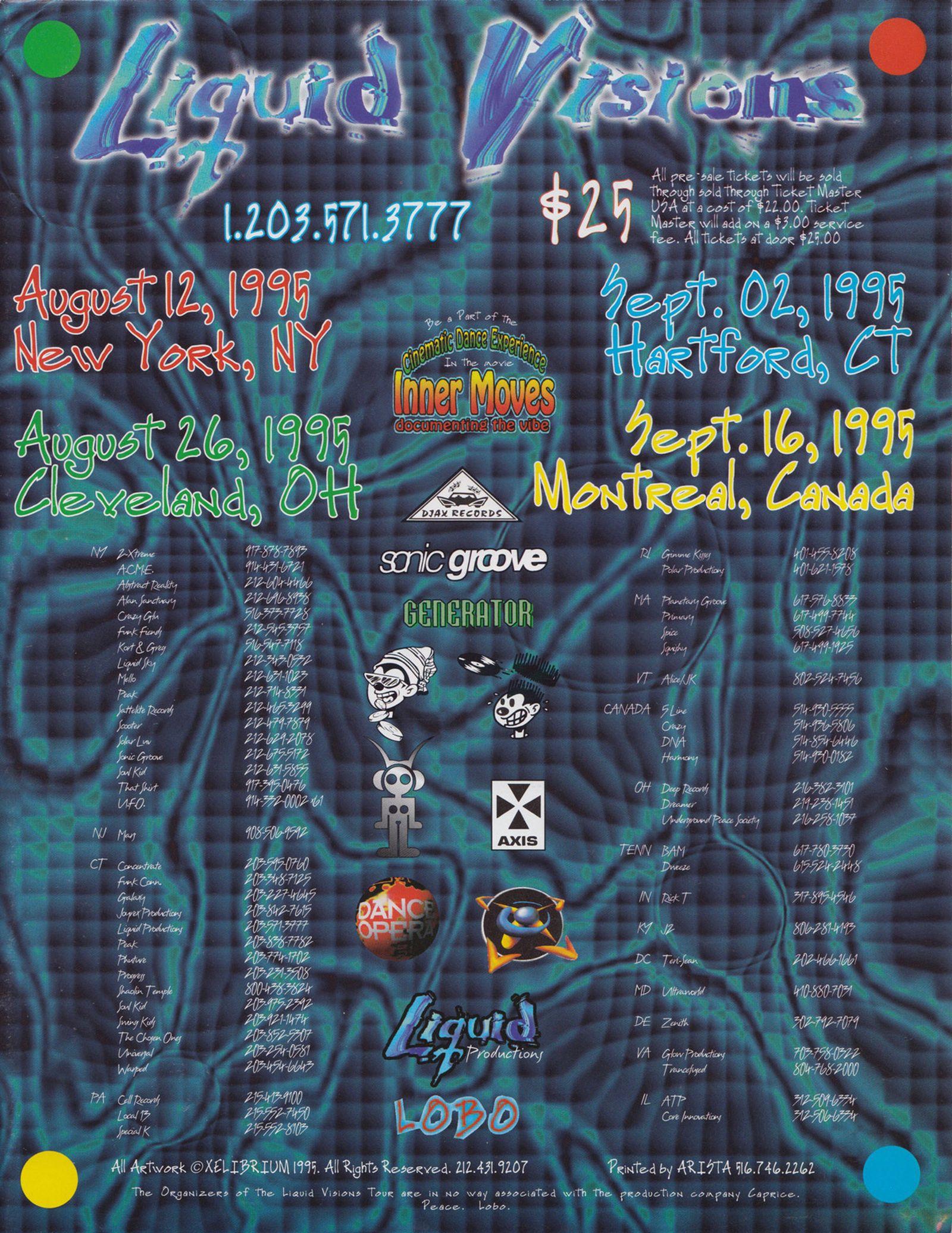 liquid-sky-x-beinghunted-02