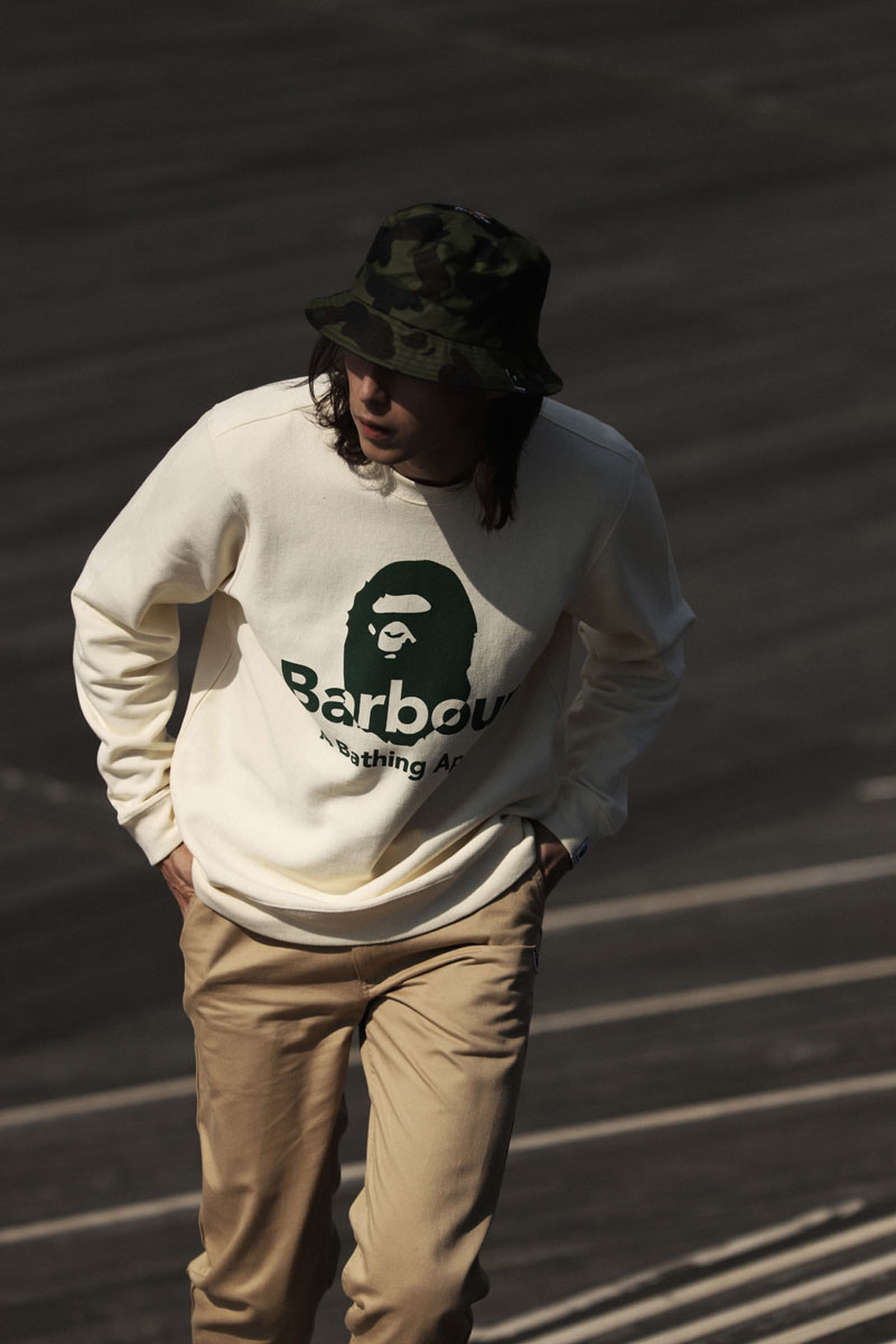bape-barbour-collection-release-info-06
