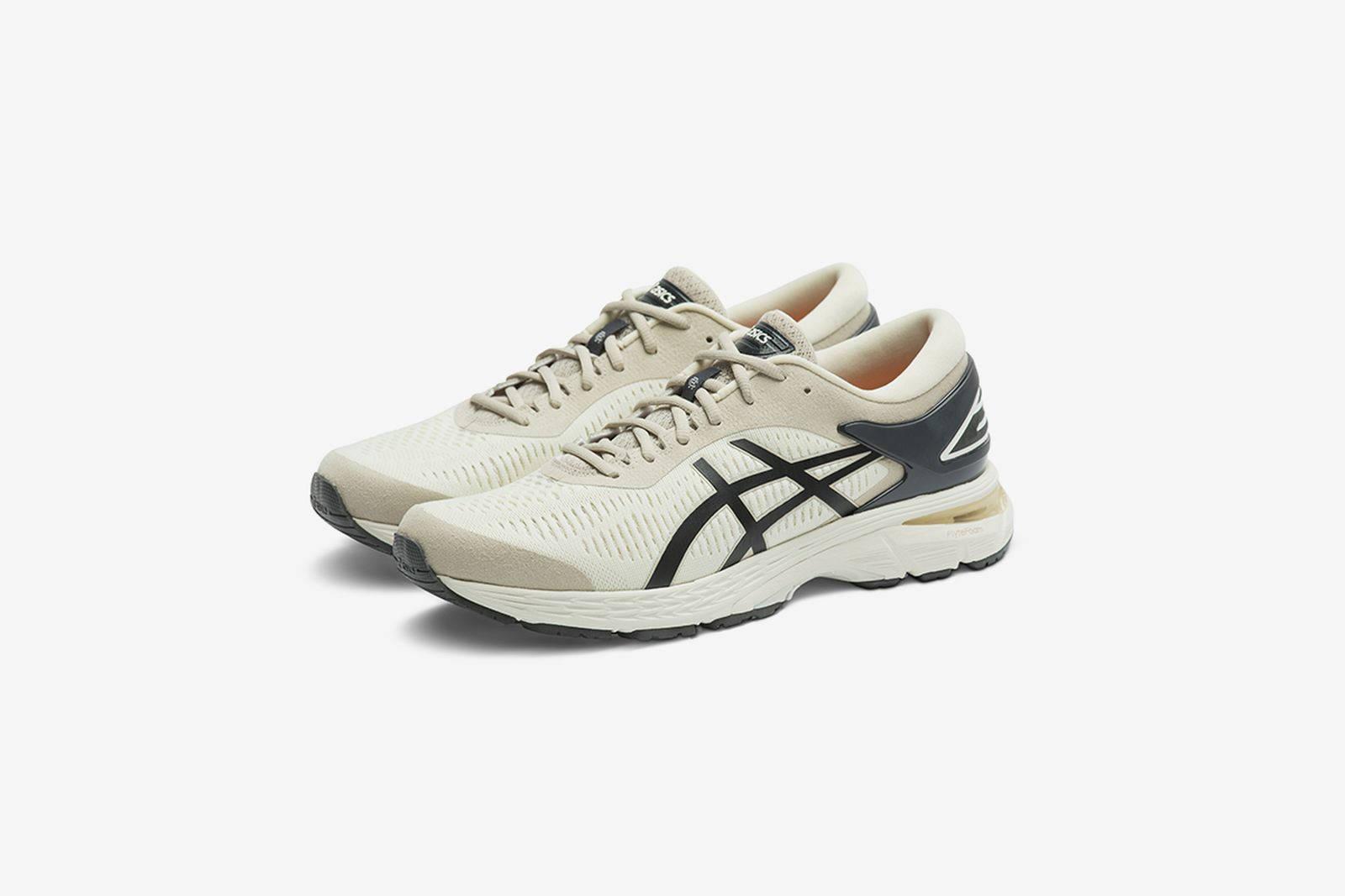 reigning champ asics kyoto edition release date price 1