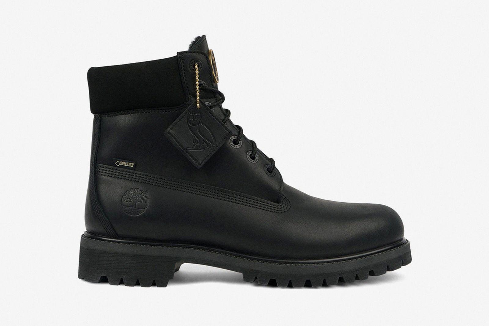 drake-ovo-footwear-collaboration-history-114