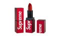 Supreme Might Be Releasing Lipstick