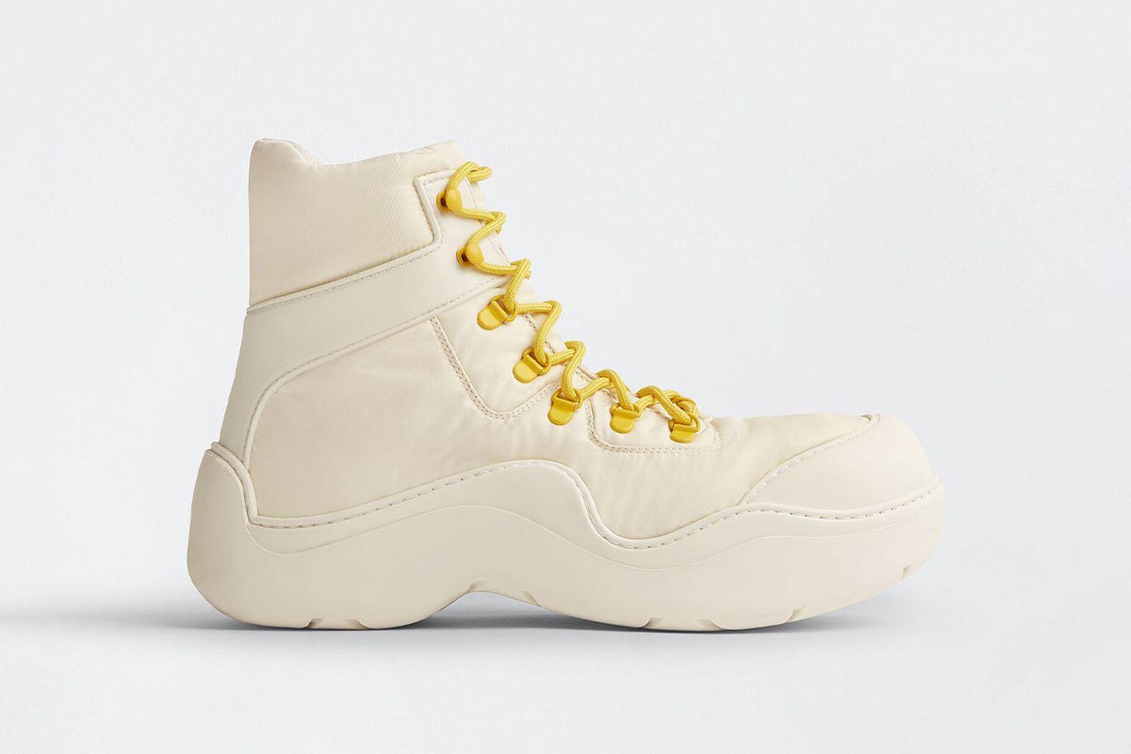 bottega-veneta-resort-2021-footwear-04