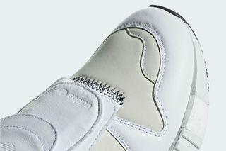 3cb6cbf90dfda adidas Originals Futurepacer  Release Date