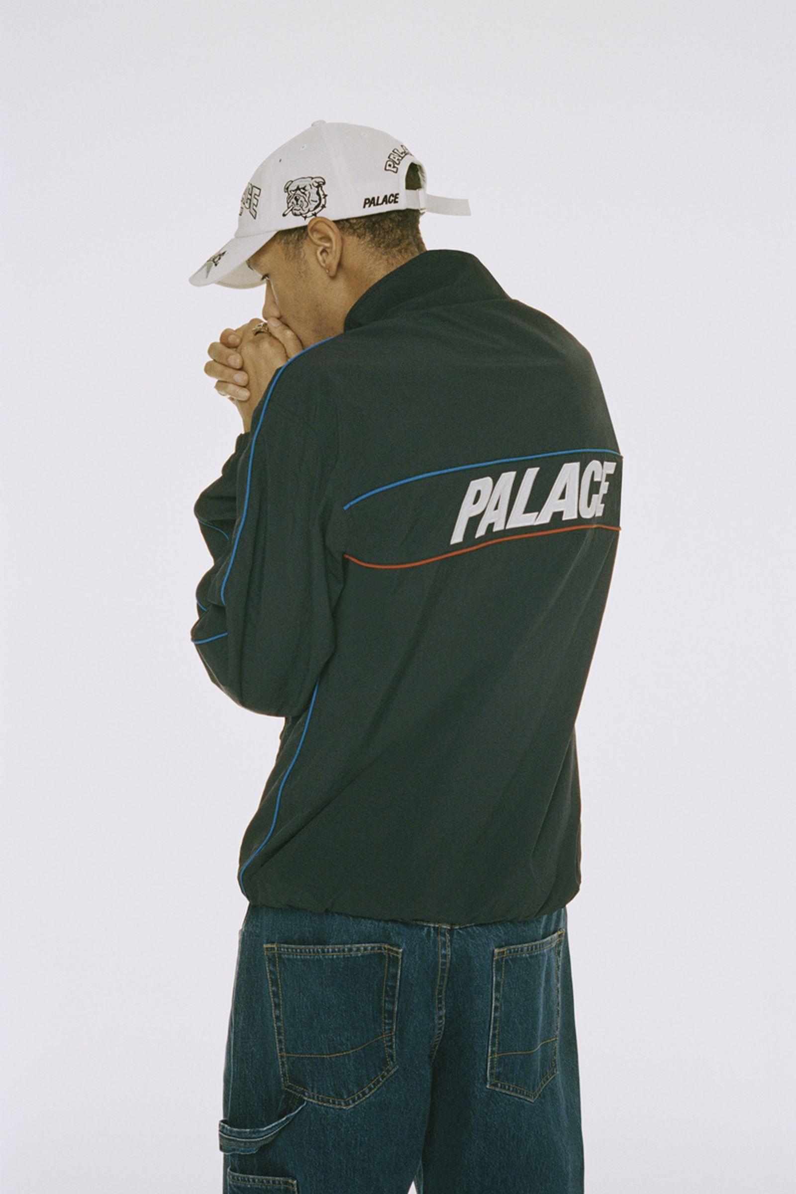 LS_PALACE_R51F25 001