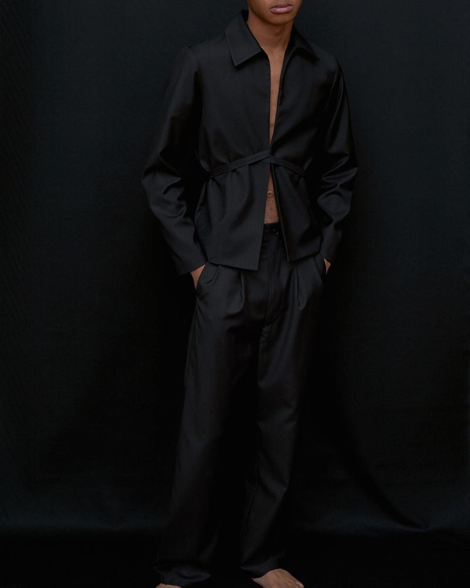 12one-dna-genderless-suiting-lookbook
