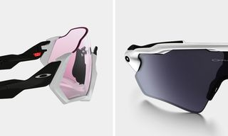 These Are Our Favorite SS18 Sunglasses Fit for Every Face Shape