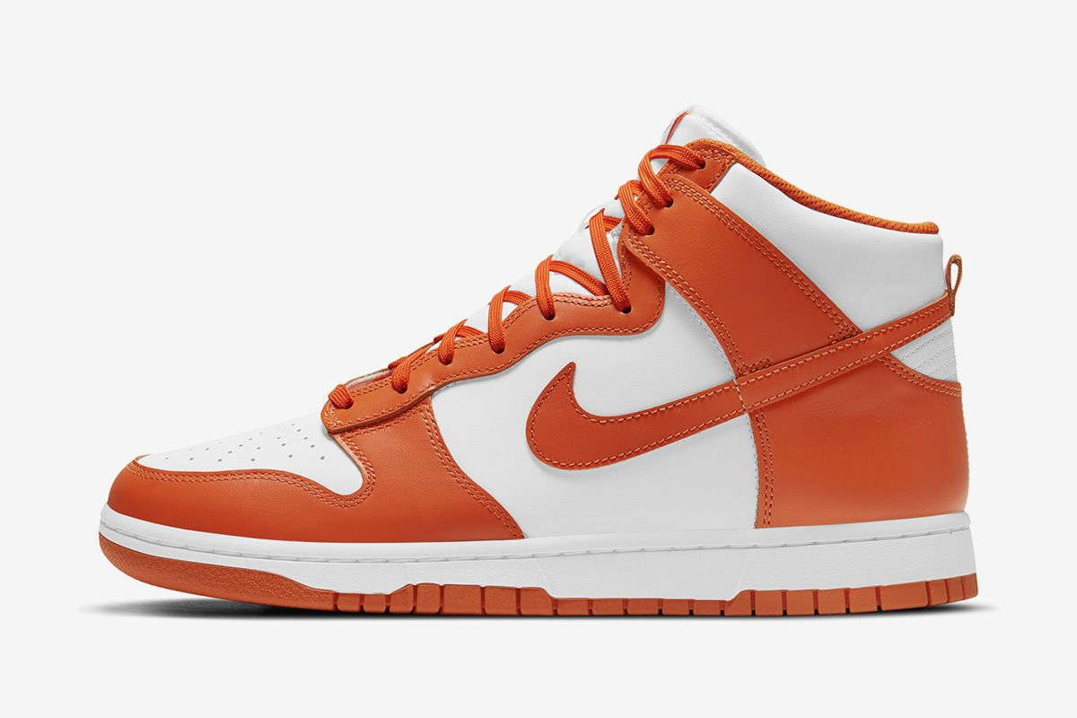 Nike Finally Shares Release Details for Spring 2021 Dunks 11
