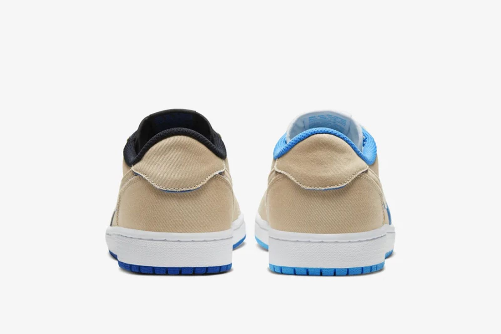 nike-air-jordan-1-low-unc-royal-release-date-price-02