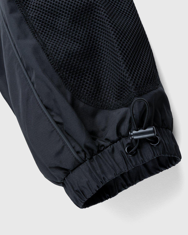 Umbro x Sucux – Zenomorph Pant Black - Image 5
