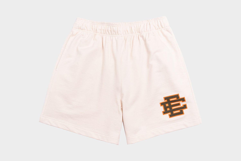 EE Basic Short