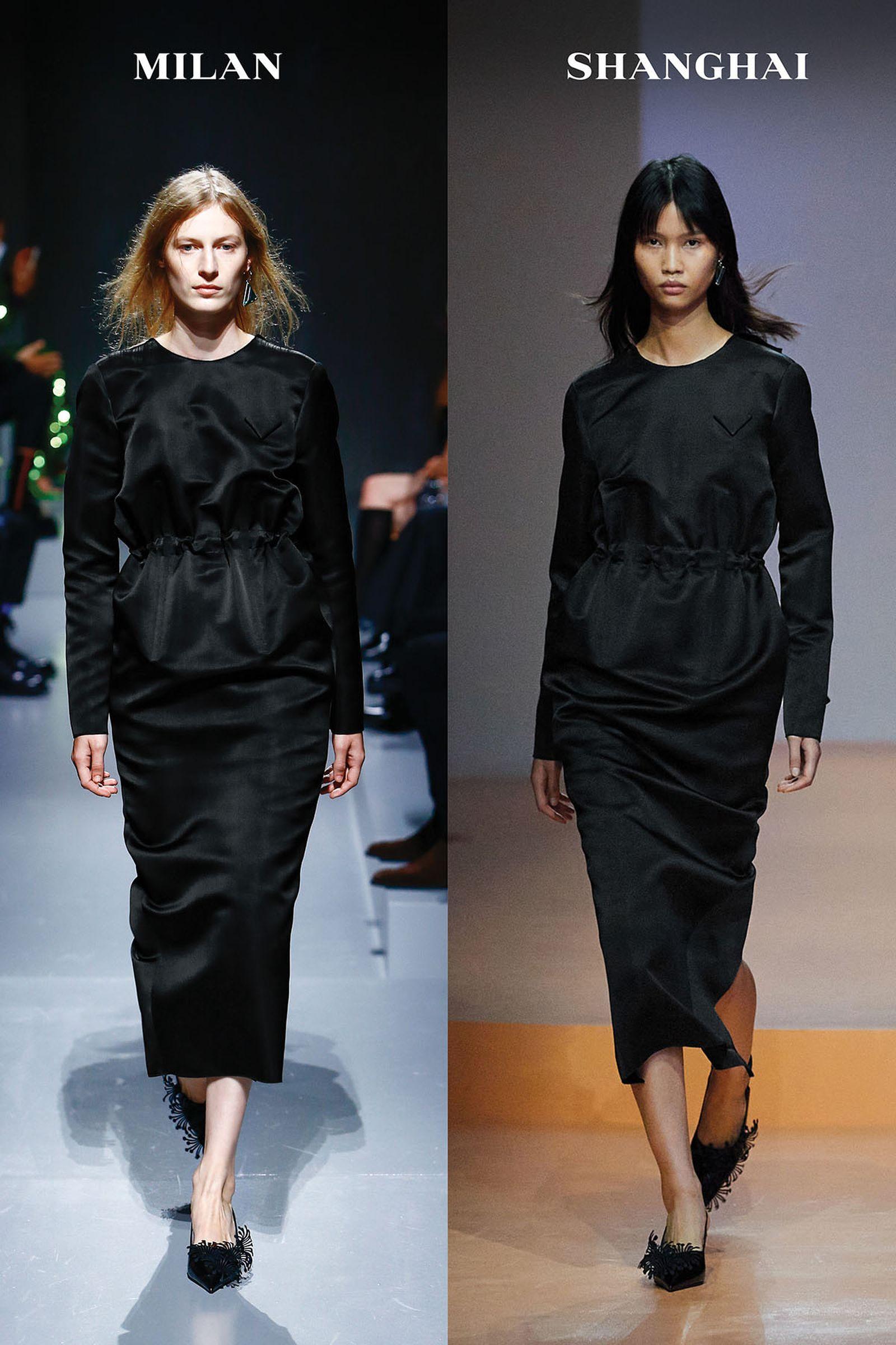prada-ss21-fashion-show-04