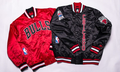 DTLR Teams up With Starter on Exclusive NBA Hardwood Classics Jackets
