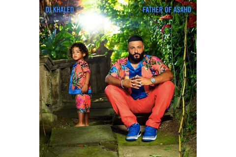 dj khaled father of asahd review
