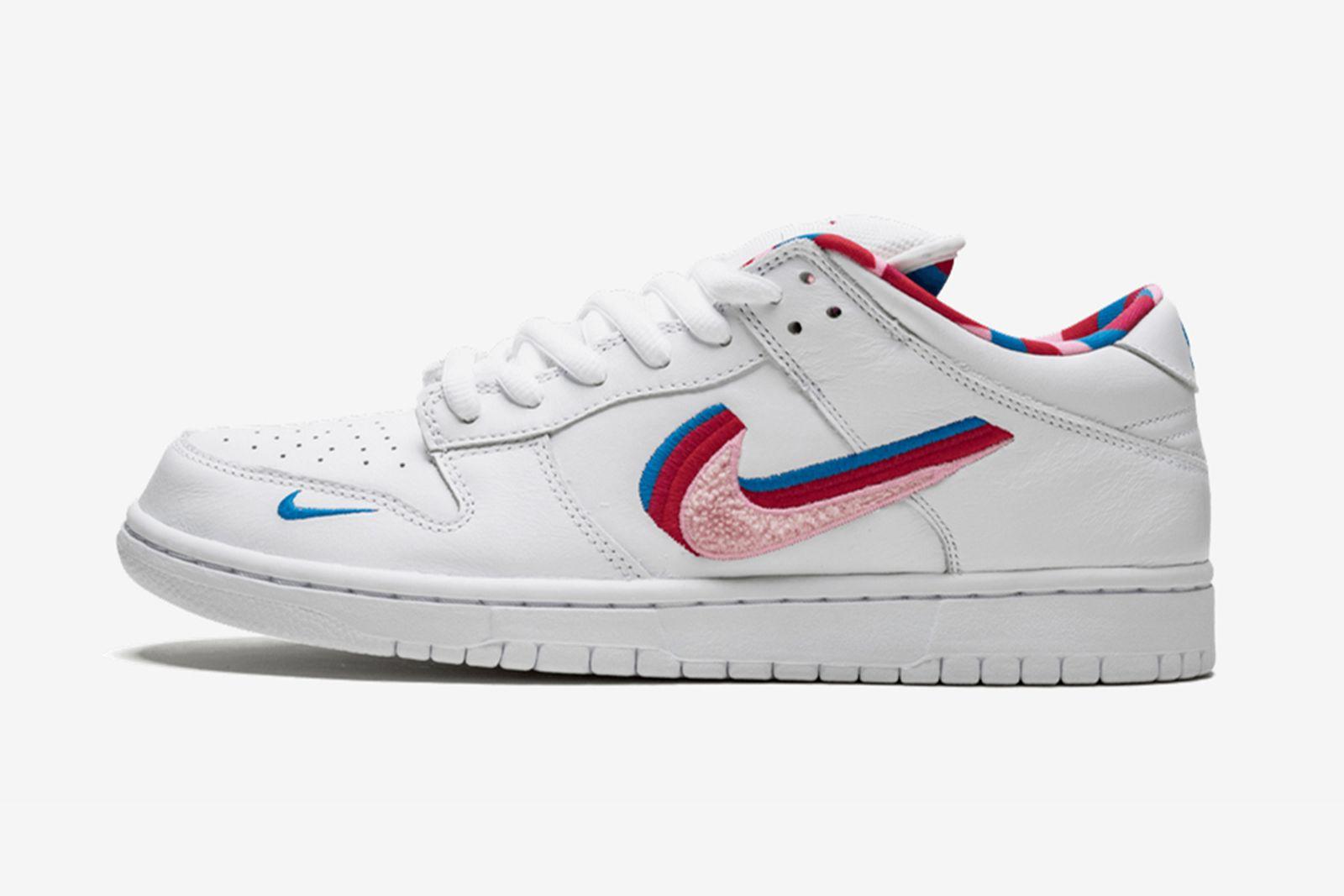 best dunks stadium goods Nike SB