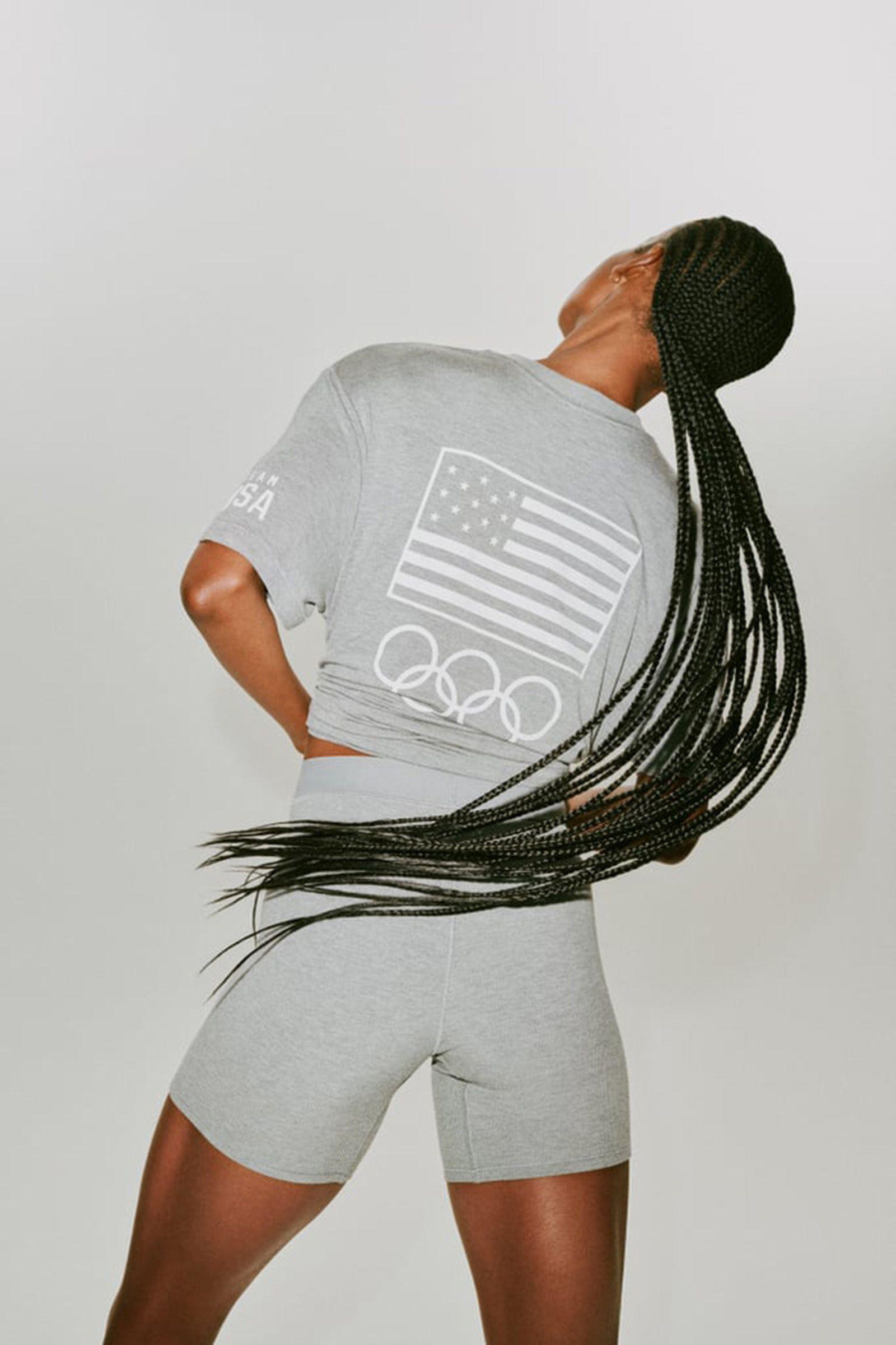 kim-kardashian-skims-tokyo-olympics-03