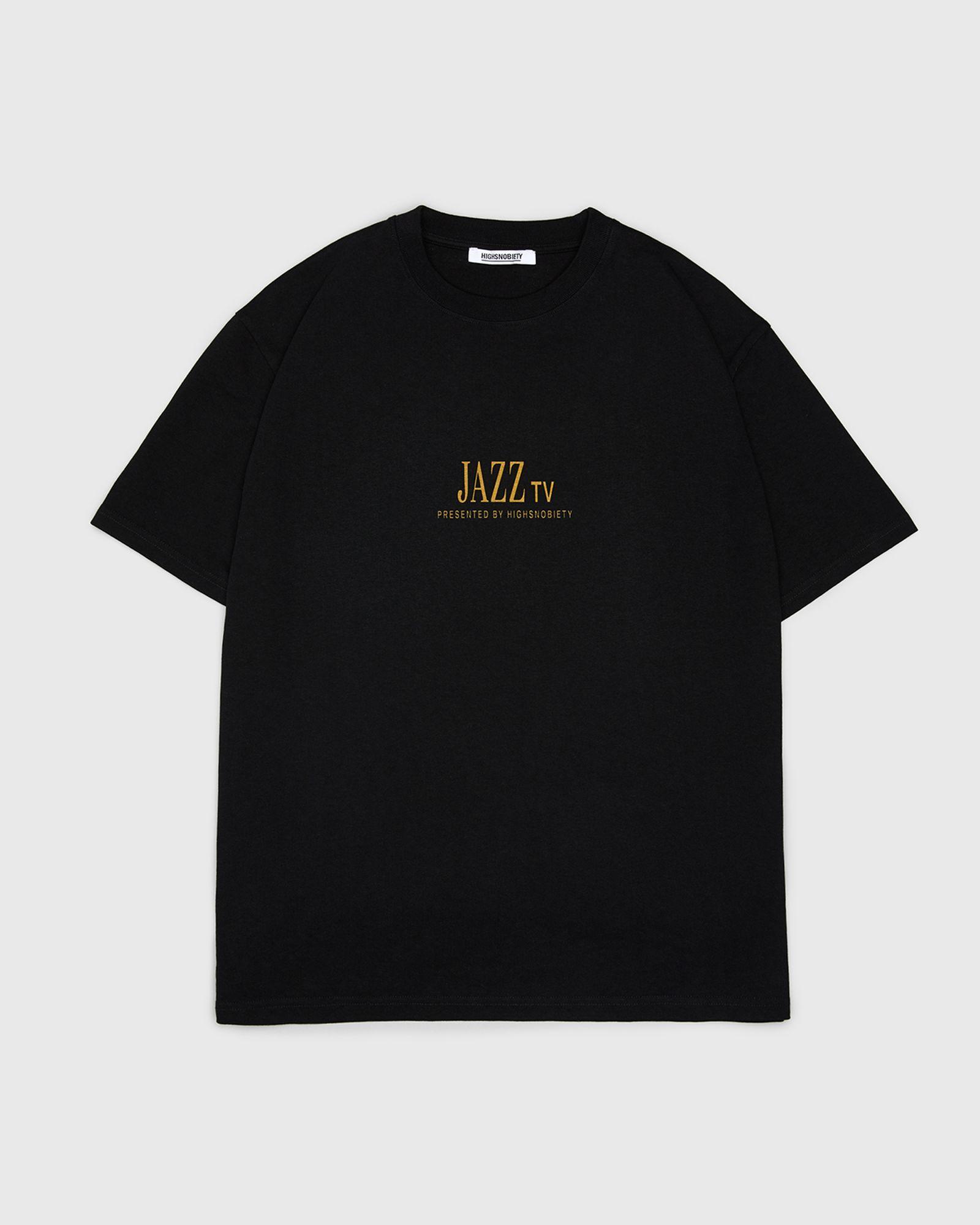 highsnobiety-jazz-tv-announcement-03
