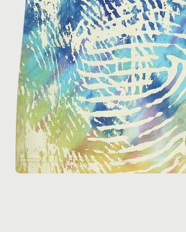 Adidas x Pharrell Williams - Tee Multicolor - Image 4