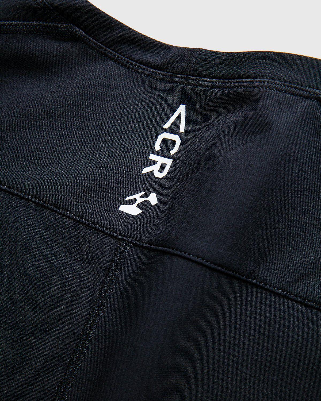 ACRONYM — S24-DS Short Sleeve Black - Image 7
