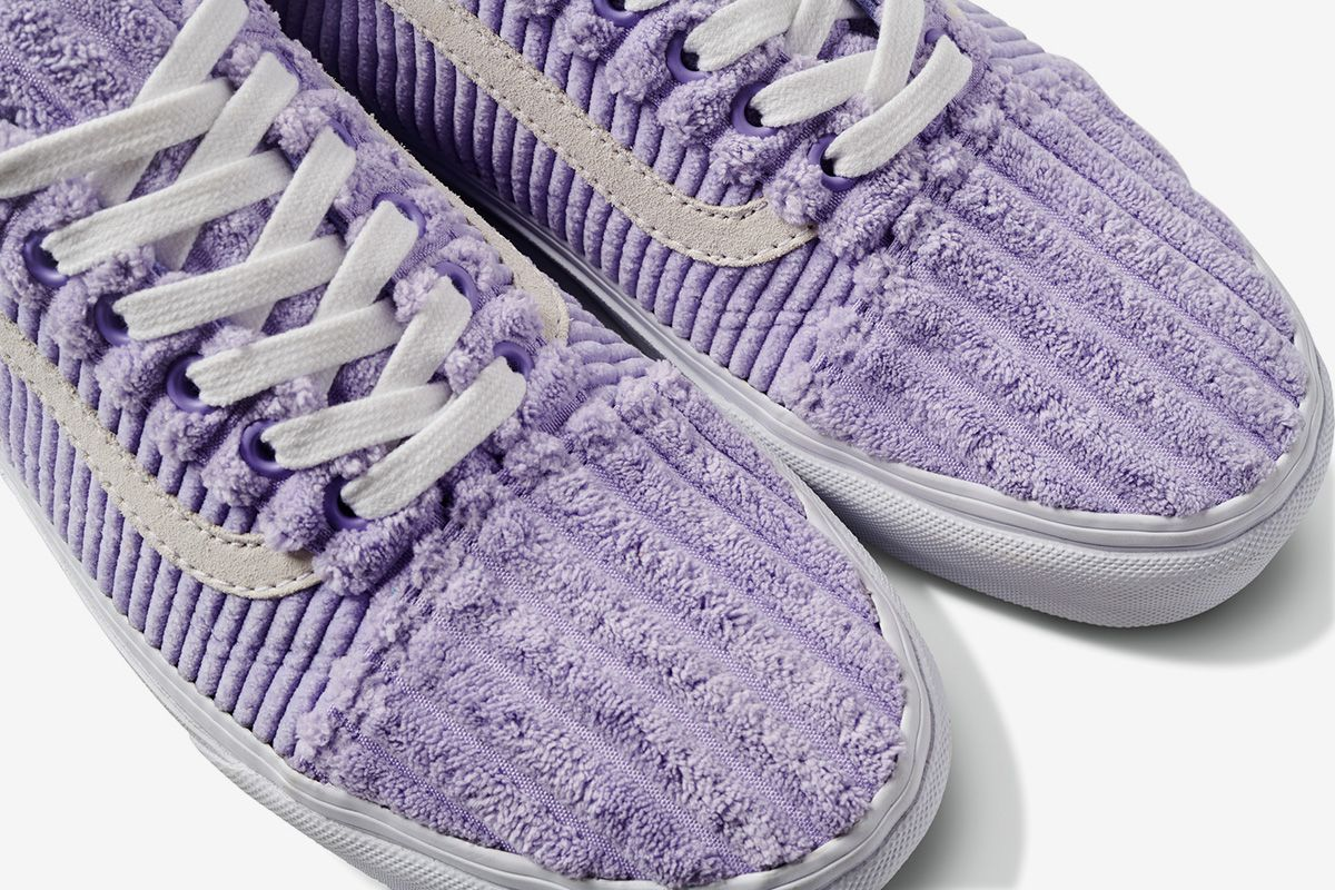 """Anderson .Paak's Vans Old Skool Collab Will Make You Say """"Yes Lawd"""" 21"""