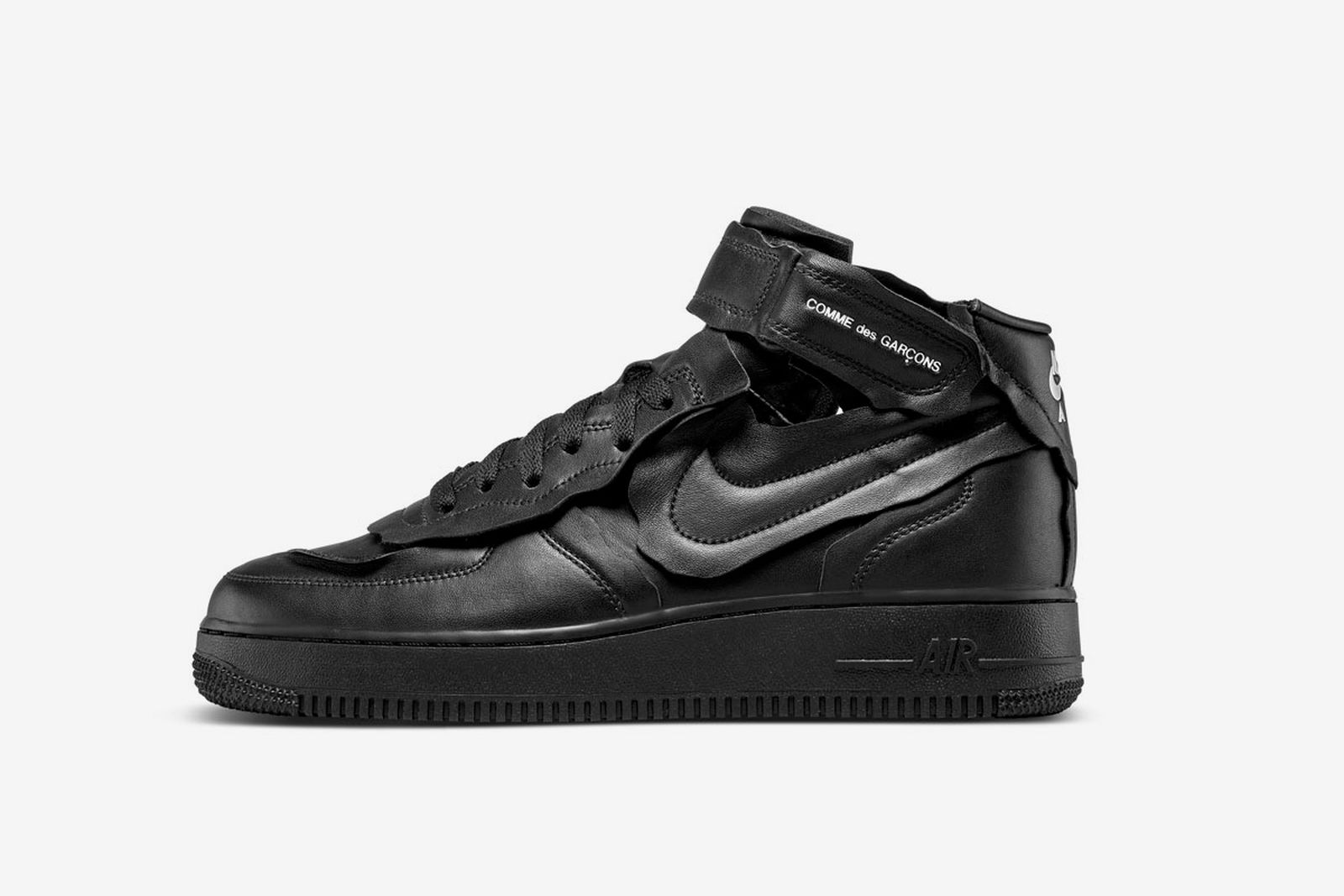 comme-des-garcons-nike-air-force-1-mid-release-date-price-02