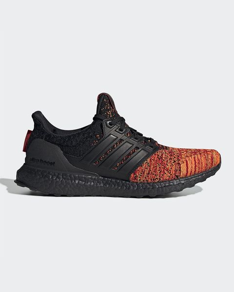 97c9c204f Game of Thrones  x adidas Ultra Boost  All Colorways