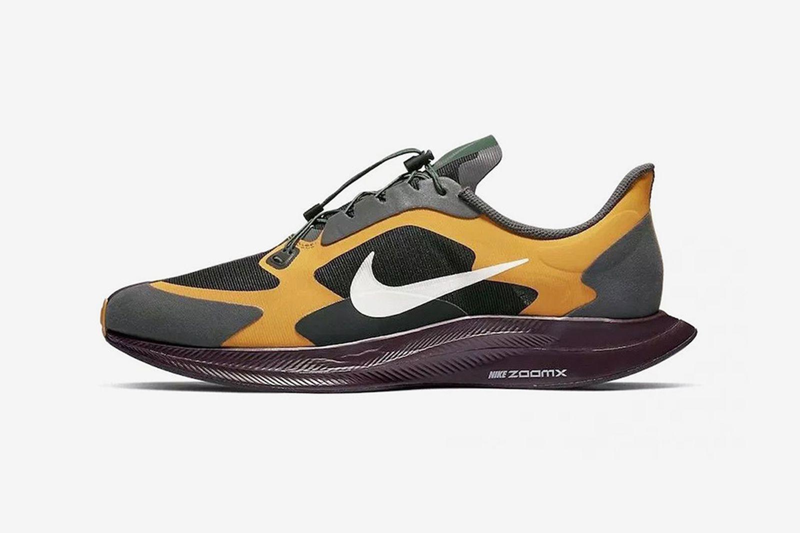 oportunidad módulo Esperar  GYAKUSOU x Nike Zoom Pegasus Turbo: Price, Release Date & More
