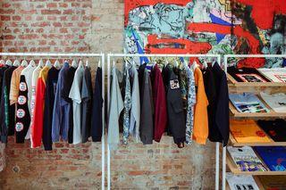 bdsm shop berlin