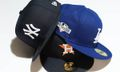 Gear Up for MLB Playoffs With New Era's Postseason Collection