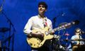 Vampire Weekend Reveal New Album Title & Drop First Tracks in 6 Years