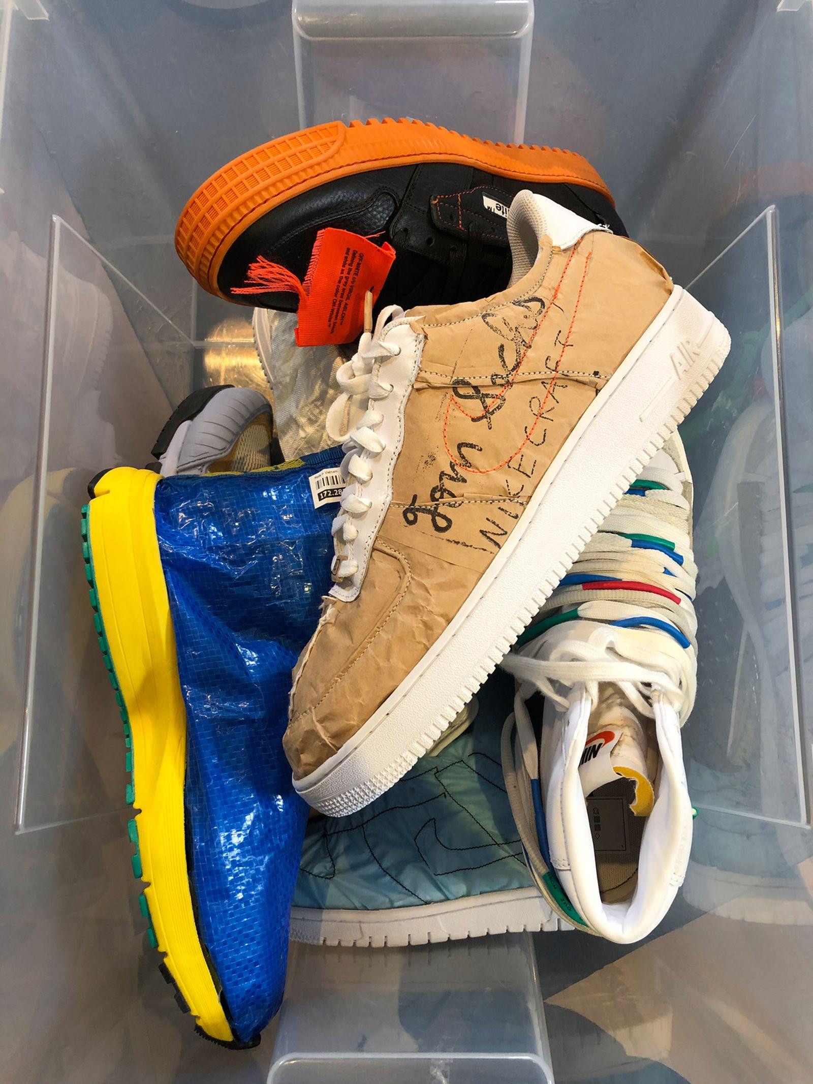 next-gen-sneakers-studio-hagel-04