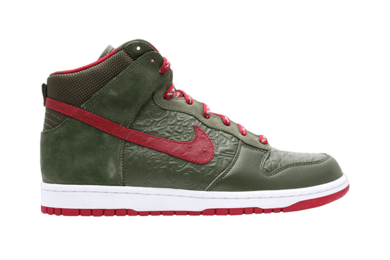 stussy-nike-sneaker-collaboration-roundup-new-05