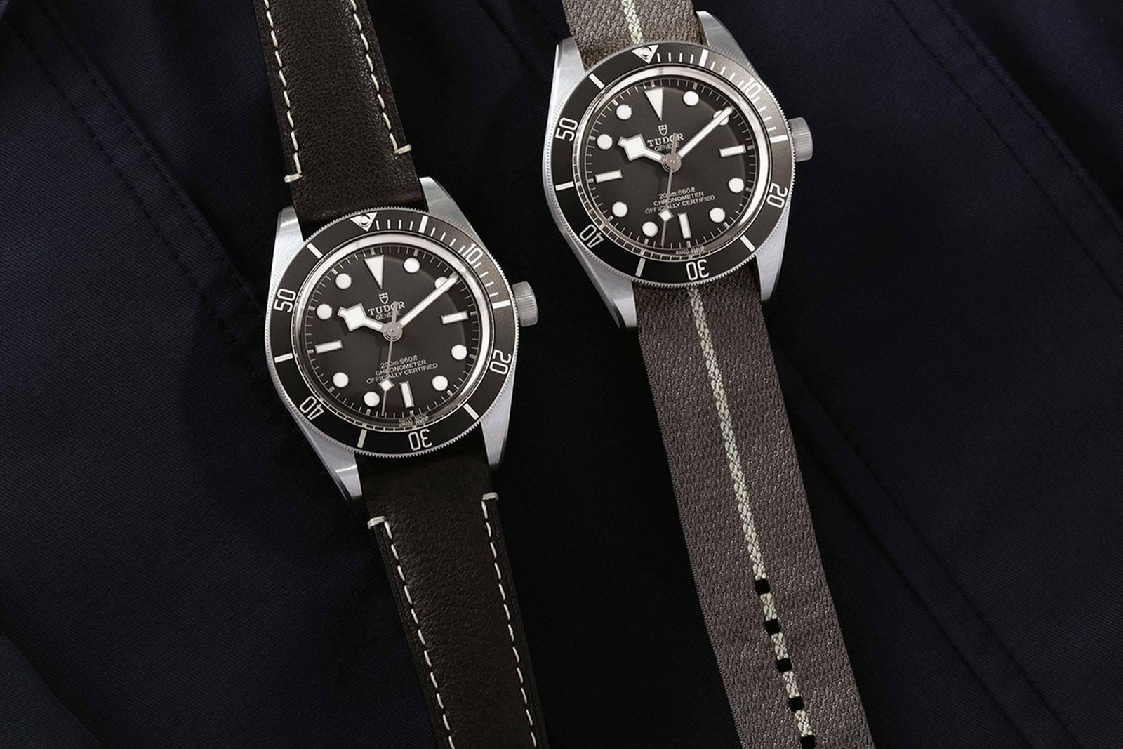watches-and-wonders-2021-recap-04