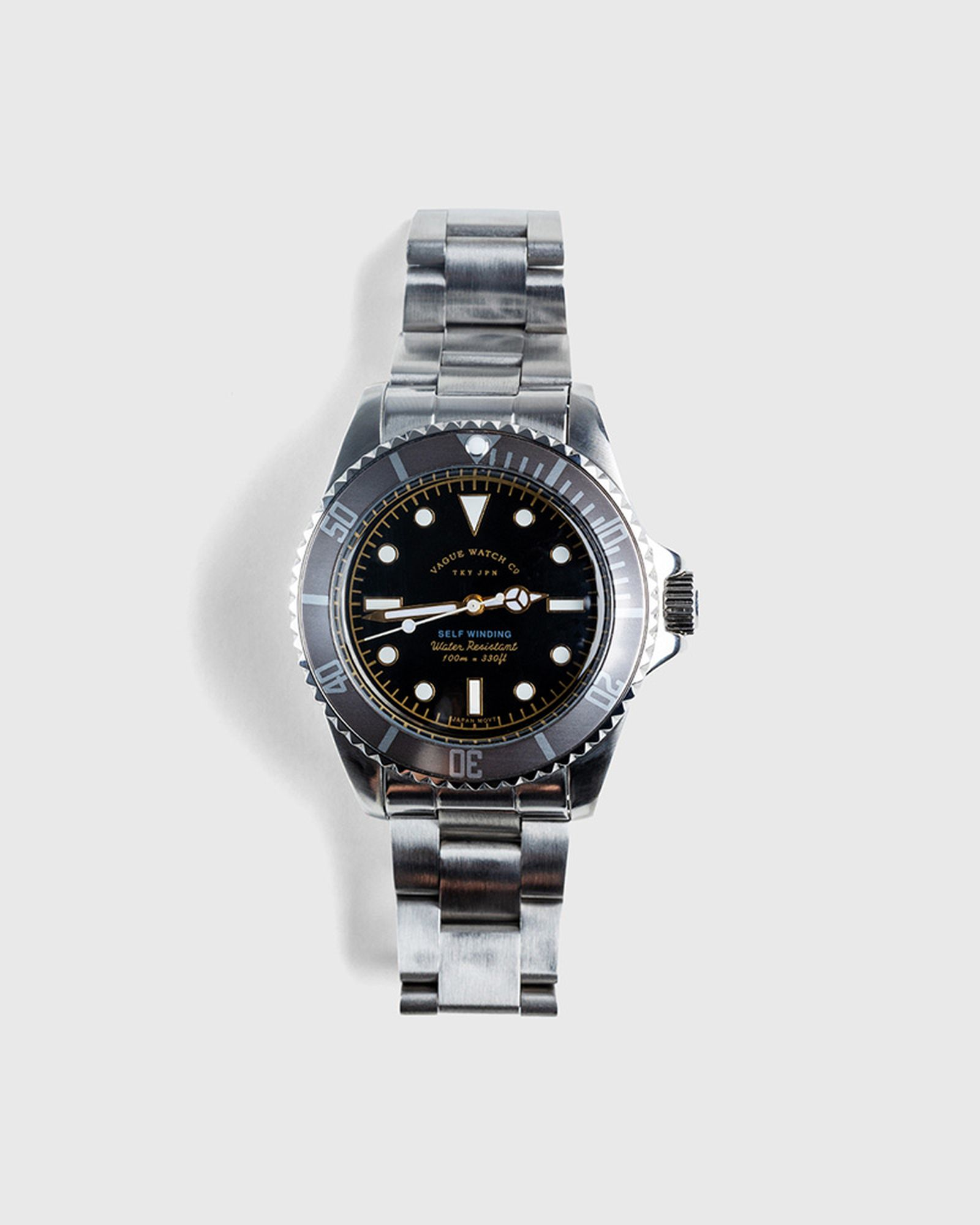 vague-watches-new-07