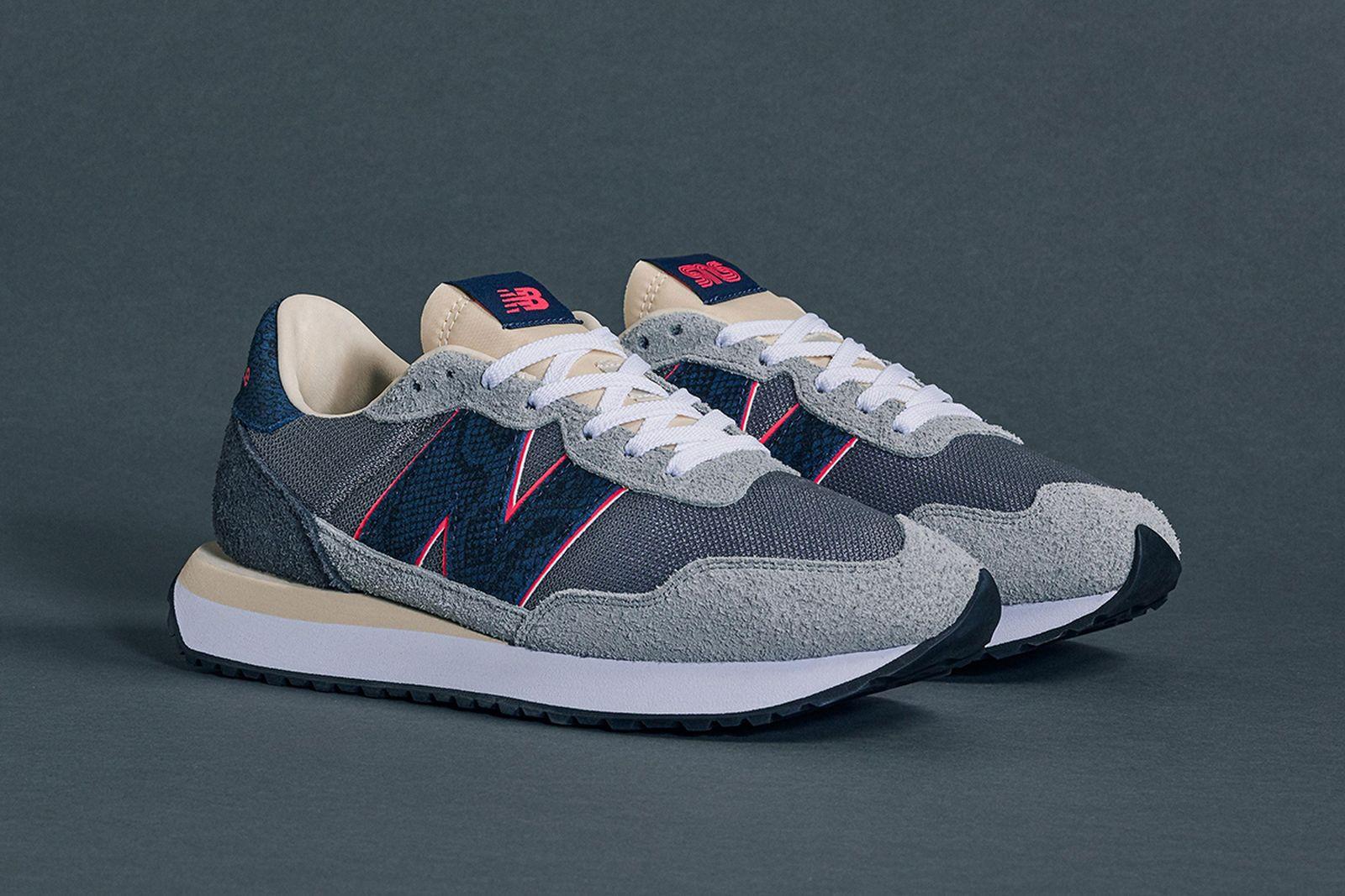 sneakersnstuff-new-balance-237-release-date-price-09
